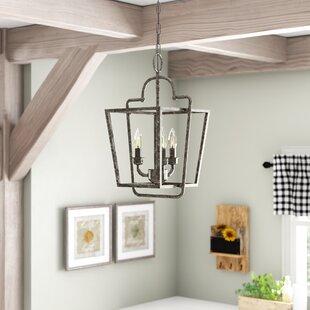 country foyer pendant lighting