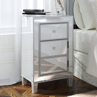 Reviews Hurst End Table By Willa Arlo Interiors