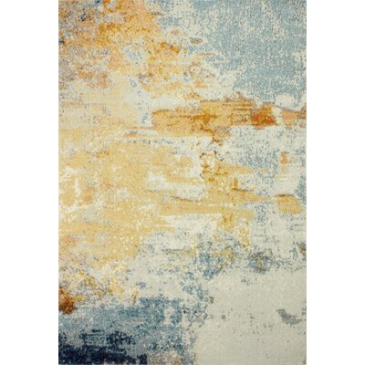 8 X 10 Blue Area Rugs You Ll Love In 2020 Wayfair