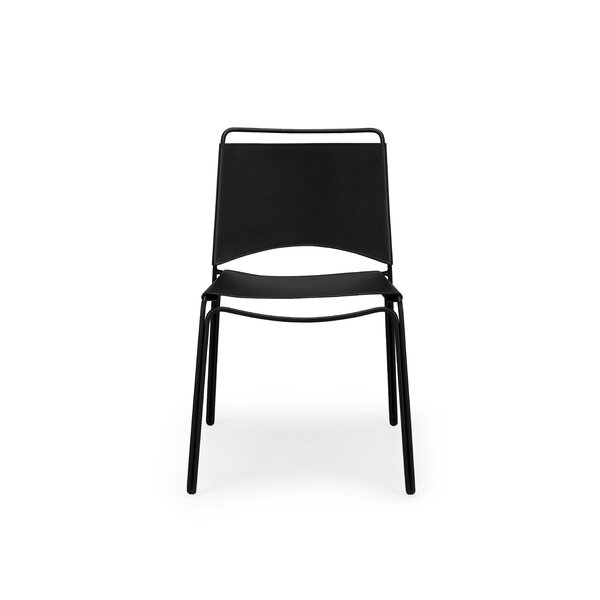 Trace Dining Chair by m.a.d. Furniture m.a.d. Furniture