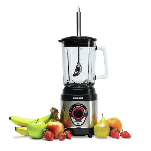 Dynablend Clean Blender by Tribest