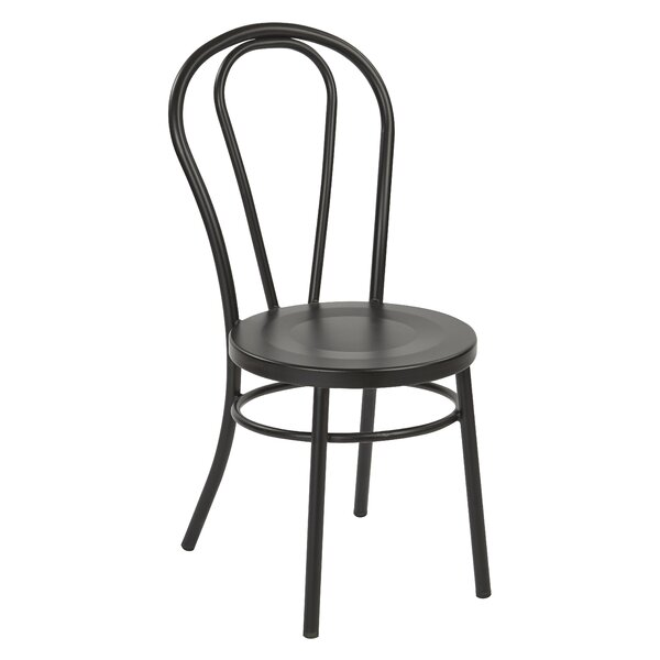 Odessa Side Chair (Set of 2) by OSP Designs