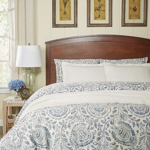 Friedman Headboard by Birch Lane?