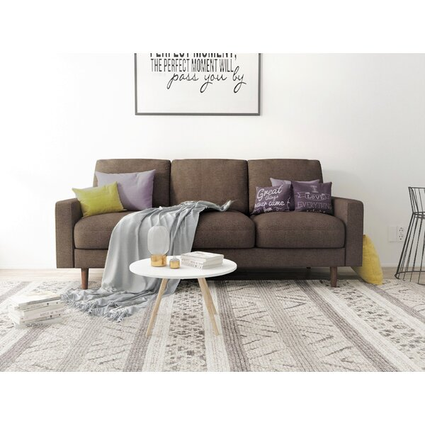Bargain Stoughton Sofa Snag This Hot Sale! 35% Off