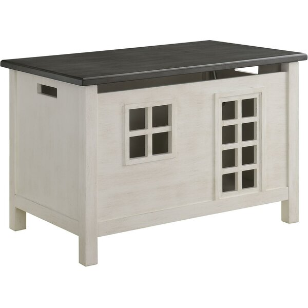 Lillias Youth Dresser by Harriet Bee