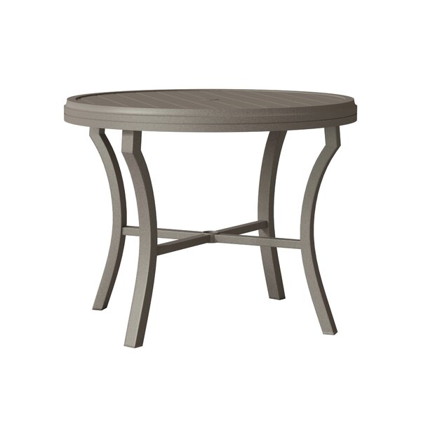 Banchetto  Dining Table by Tropitone