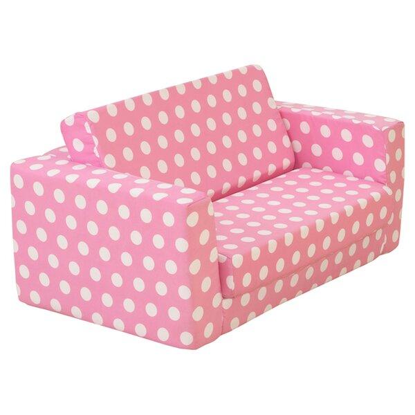 Ordinaire Kidsu0027 Sofas U0026 Group Seating Youu0027ll Love | Wayfair