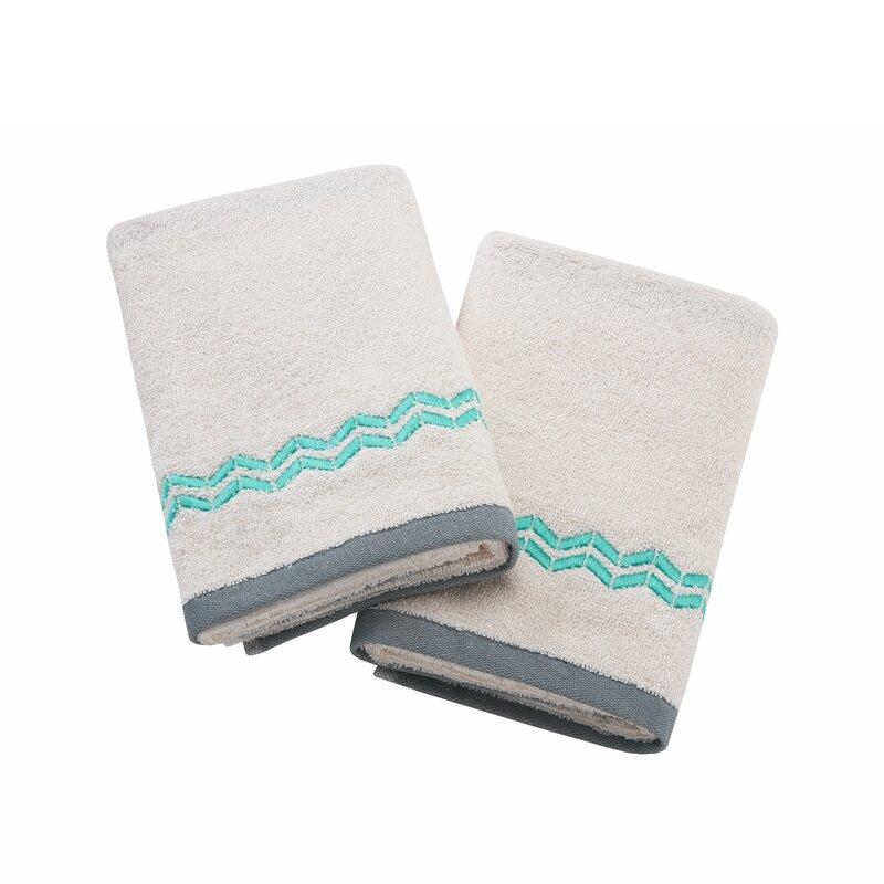 of sq bathroom quality essential elegance professional index ltd subcat accessories set signature green
