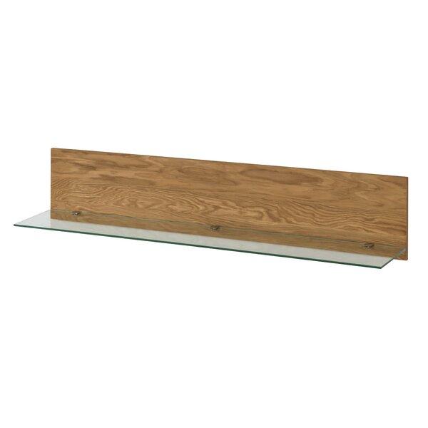 Julien Wall Shelf by Loon Peak