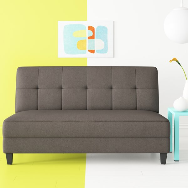 Althea Standard Sofa by Hashtag Home