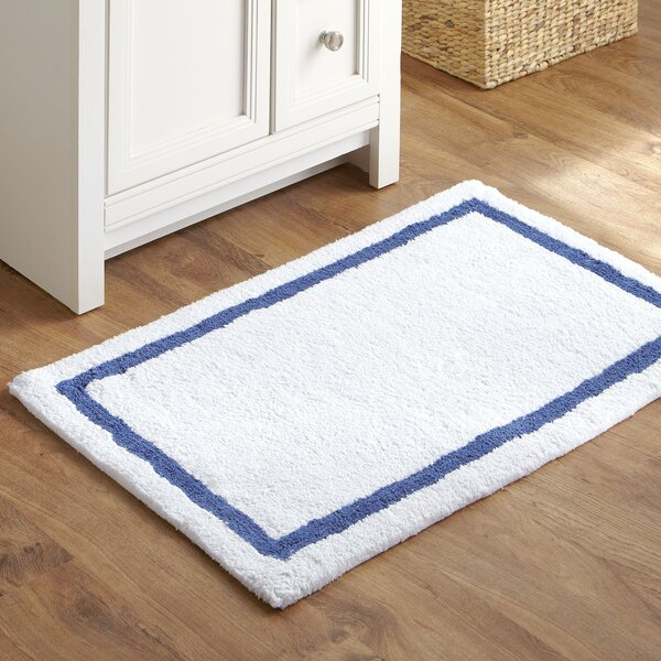 Essentials Bath Mat by Birch Lane Kids™