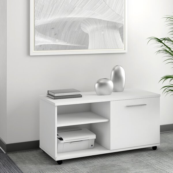 Altamont 1-Drawer Lateral Filing Cabinet
