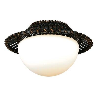 Ceiling Fan Replacement Globes Wayfair