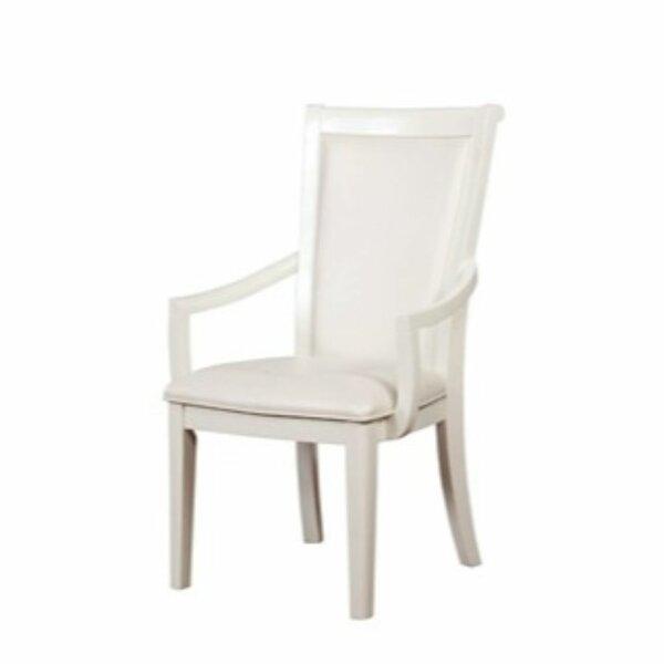 Mcdermott Armchair (Set of 2) by Rosdorf Park