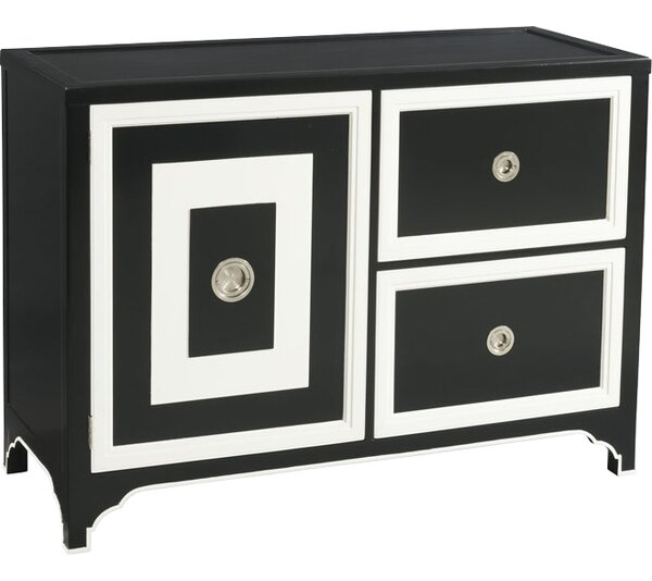 Blair Bar Cabinet By Woodbridge Furniture