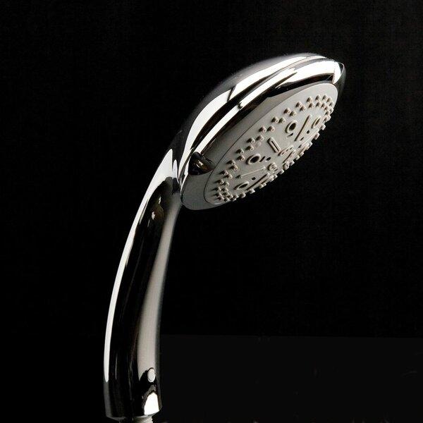 Embrace Massage/Jet Handheld Shower Head by LACAVA LACAVA