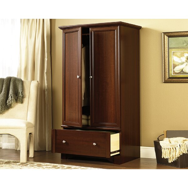 Baltes Armoire By Red Barrel Studio by Red Barrel Studio Savings