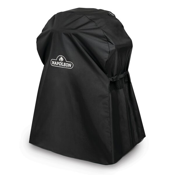 TravelQ Pro 285 Grill Cover - Fits up to 46 by Napoleon