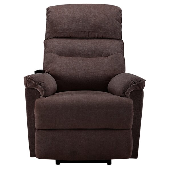 Misty Power Lift Assist Recliner W003404722