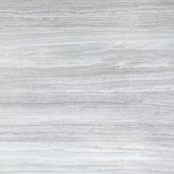 32 x 32 Porcelain Field Tile in Veincut (Set of 5) by Travis Tile Sales