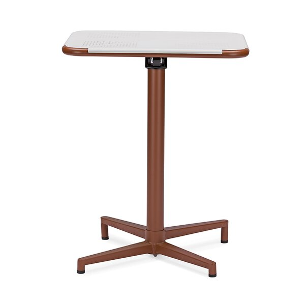 Eli Dining Table by George Oliver