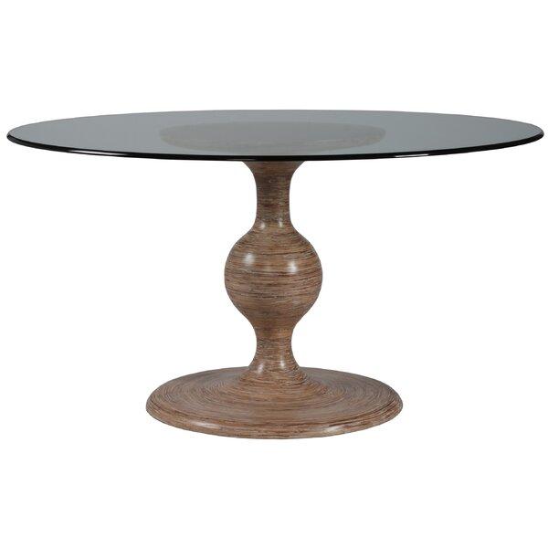 Miranda Dining Table by Artistica Home Artistica Home