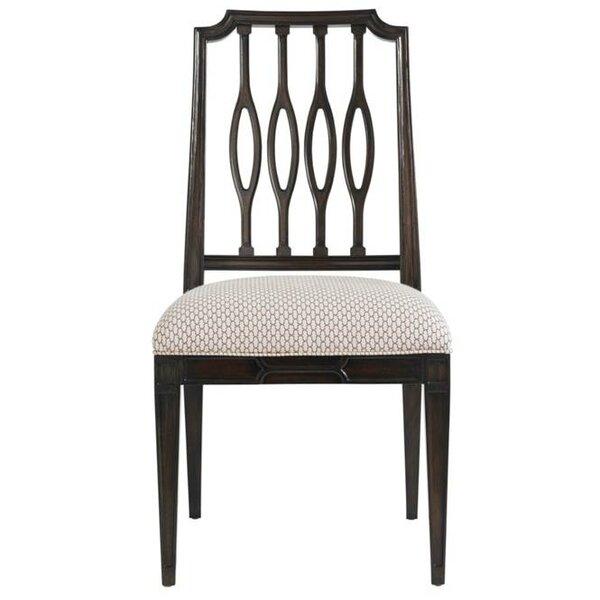 Charleston Regency Dining Chair by Stanley Furniture