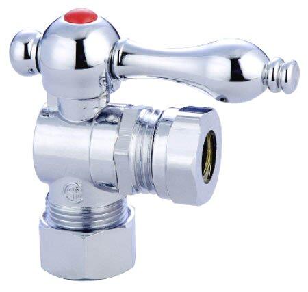 Single Hole Faucet Bathroom Faucet By Elements Of Design