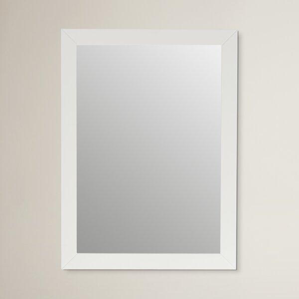 Chelsea Bathroom/Vanity Mirror by Simpli Home