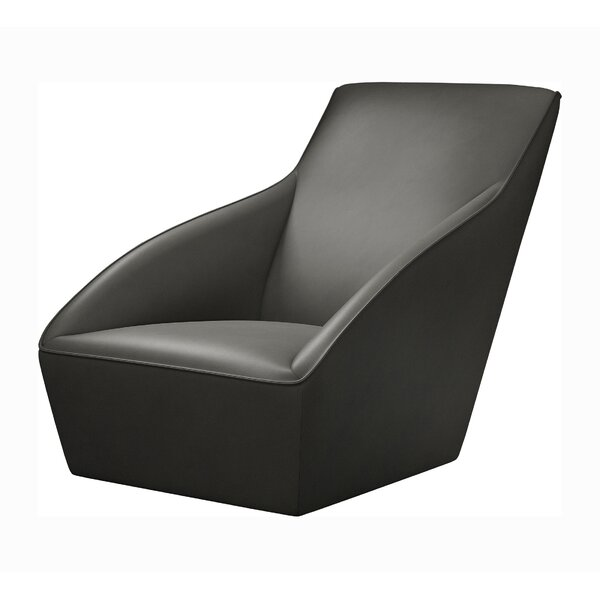 Godmanchester Lounge Chair by Orren Ellis Orren Ellis