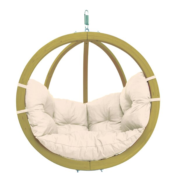 Summers Swing Chair by Freeport Park