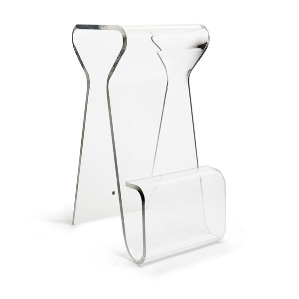 Magino 30.5 Bar Stool by Umbra
