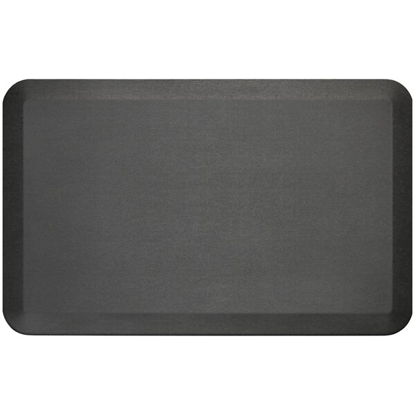 NewLife Kitchen Mat