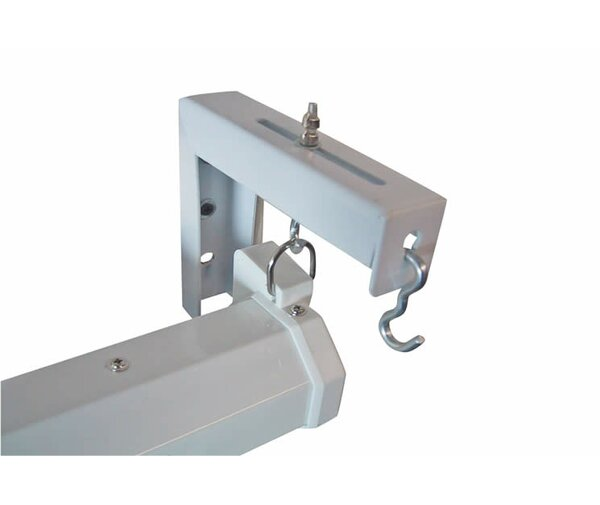 6 Wall Installation Bracket by Elite Screens