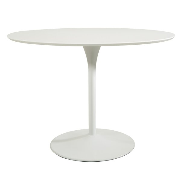 Miele Dining Table by Orren Ellis