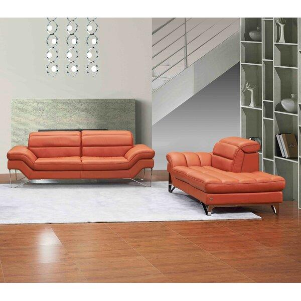 Shopping Web Braylen Configurable Living Room Set by Brayden Studio by Brayden Studio