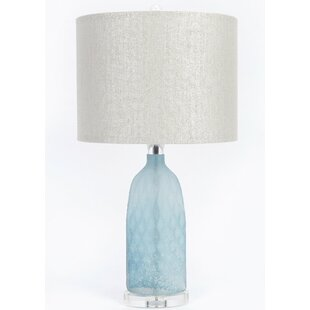 Find Samuel 26 Table Lamp By Designs Lighting