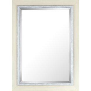 Mirrorize.ca Accent Mirror