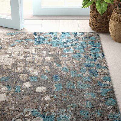 Eclectic Rugs You Ll Love In 2020 Wayfair