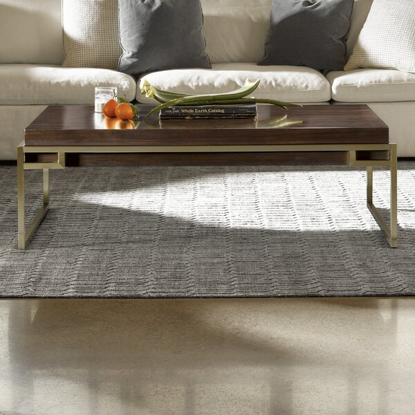 Hadaway 3 Piece Coffee Table Set by Mercer41 Mercer41