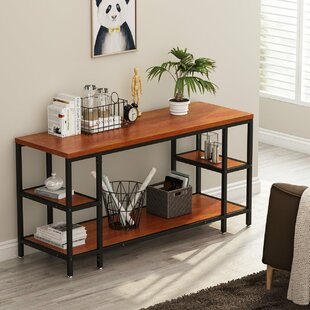 Lecia Tv Stand For Tvs Up To 59
