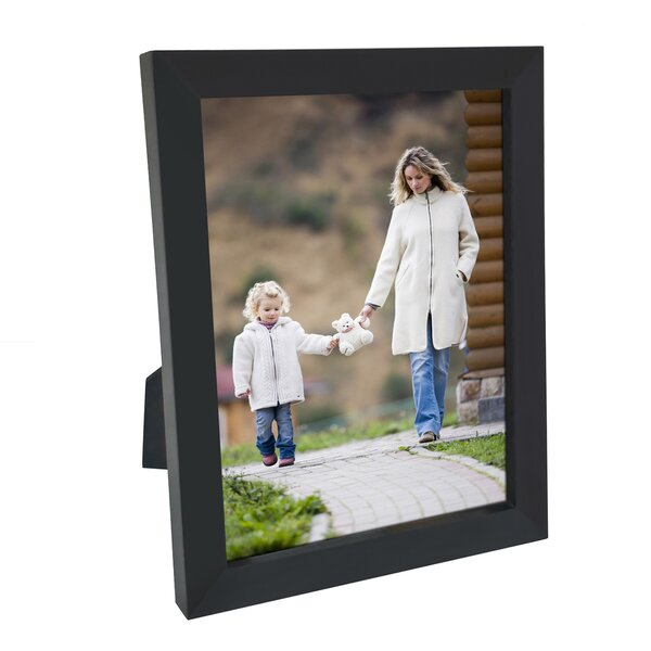 Decorative Table Top Collage Picture Frame by Adeco Trading