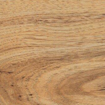 Bronson 8 x 51 x 8mm Yorklyn Pecan Laminate Flooring in Natural by Serradon