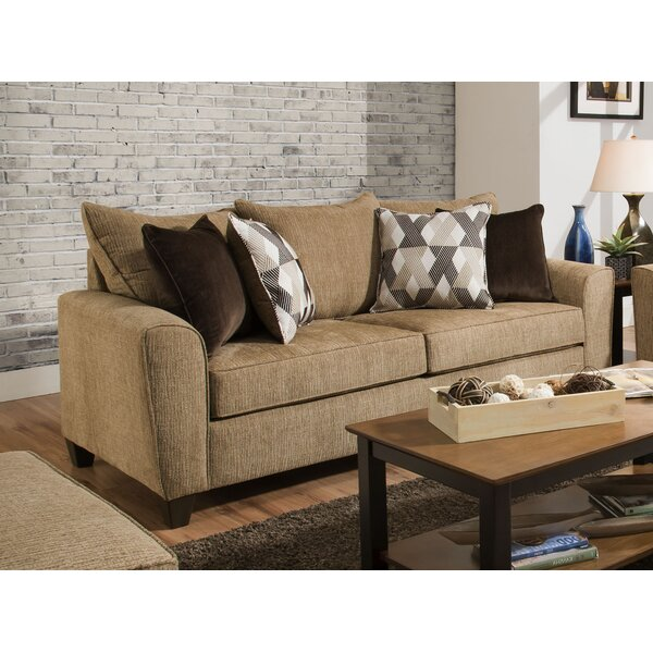 Lowest Priced Amalfi Sleeper Sofa Can't Miss Bargains on