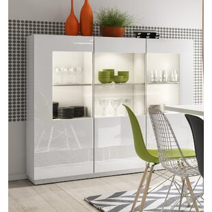 Fideoja Dining Hutch