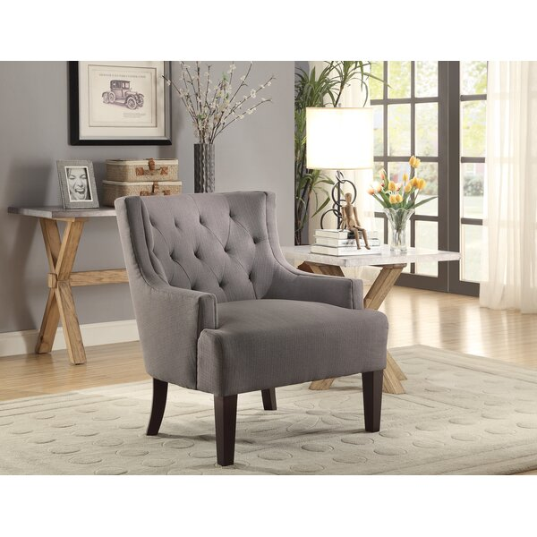 Newry Armchair by Andover Mills