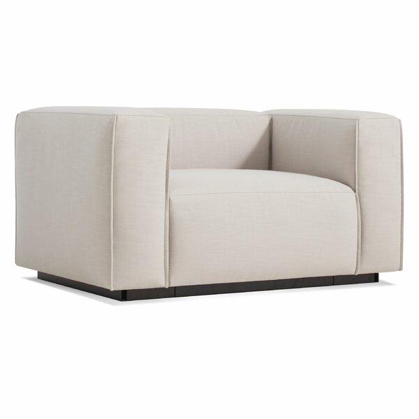 Cleon Armchair by Blu Dot