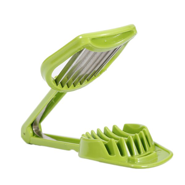 Perfect Egg Slicer by Fab Findz