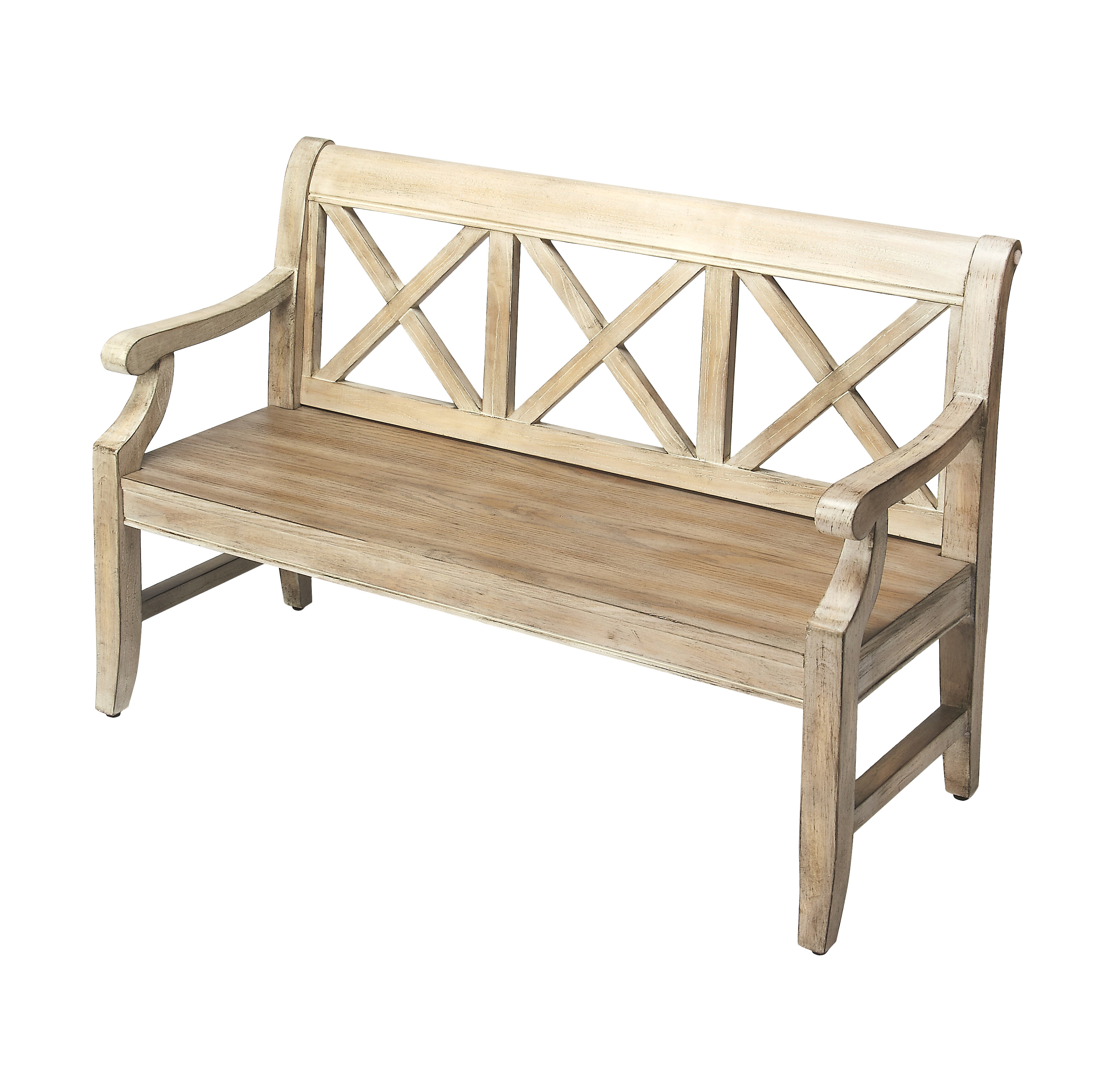 outdoor wood shoe hallway cushion bench white rack storage entryway benches window with bedroom wooden