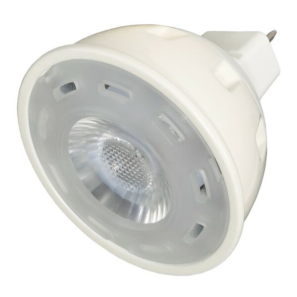 7.5W LED Light Bulb by Jesco Lighting